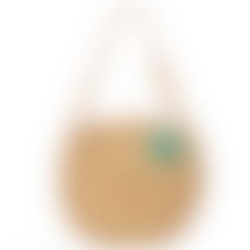 Le Big Shifra Bag