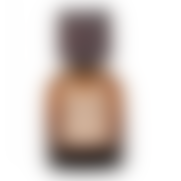 Odeur 93 - Parfum