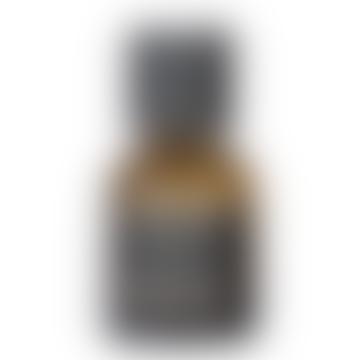 Spirito - Parfum
