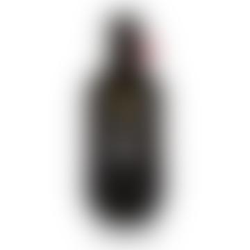 Olive Oil Extra Virgin - Caixeiro Signature