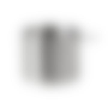 Small Arne Jacobsen Revolving Ashtray