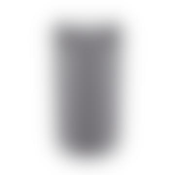0.2L Granite Grey Metallic Steel To Go Click Mug