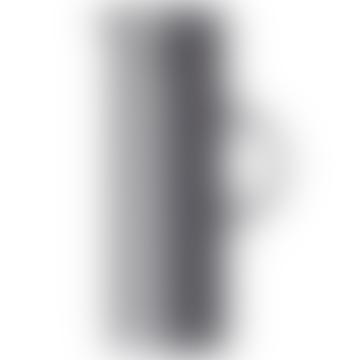 Stelton 1L Granite Grey EM77 Vacuum Jug