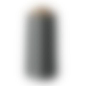 500gr Dark Grey Emma Storage Jar