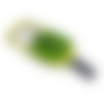 Multi-Grip Mandoline Slicer