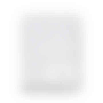 Yukine Terry Hand Towel Grey