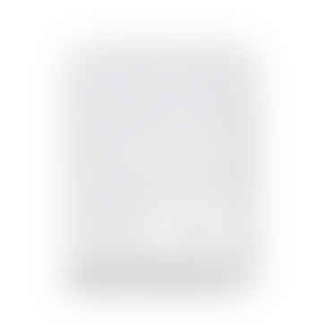 Yukine Terry Bath Towel Grey