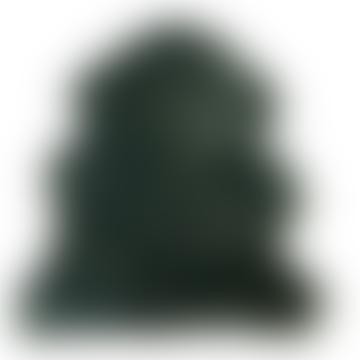 Hanlin Hides Black Luxury Sheepskin Rug