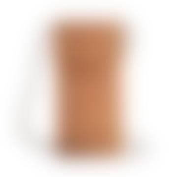 Harold´s Lederwaren Natural Mobile Phone Bag