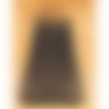 Harold´s Lederwaren Black Mobile Phone Bag
