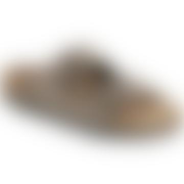 Arizona Nubuk Stone