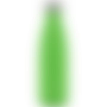 500ml Green Neon Edition Drinks Bottle