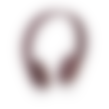 Kreafunk Kreafunk aHead Wireless Headset