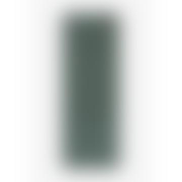 PRO 71 Yoga Mat Black Sage