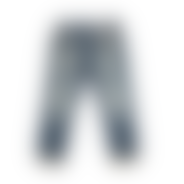 Ex Boyfriend Slim Jeans 16 Years Habitual