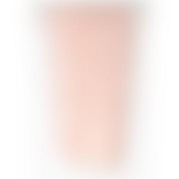 Unmade Copenhagen One Size Rose Gazil Scarf