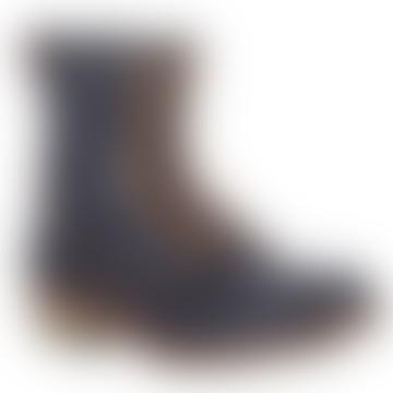 Indigofera the Climber Boot
