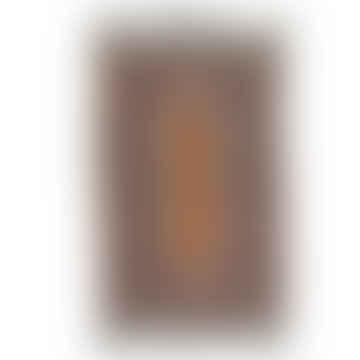 Persian Kilim 206 x 133cm