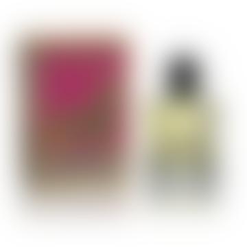 Ortigia 30ml Melograno Eau De Perfume