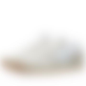 Saucony Originals DXN Vintage Shoes S70369-17