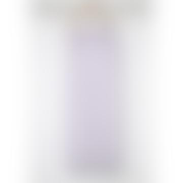 Lilac New Culotte Trouser