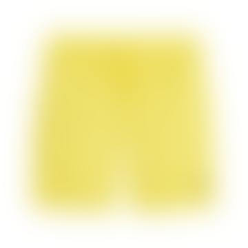 Lyle and Scott Plain Swin Shorts  Buttercup Yellow