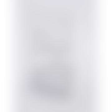 Nuuna Notebook Graphic Metallic - Hey Good Looking