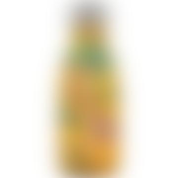 260ml Giraffe Tropical Edition Water Bottle