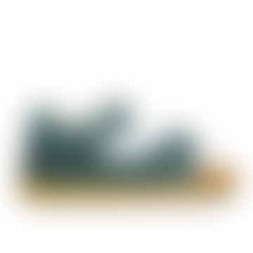Bobux 22 - 26 Slate Driftwood I Walk Sandal