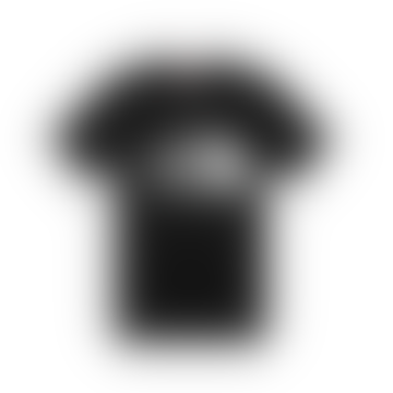 The North Face  Black Fne  Alpine Tee
