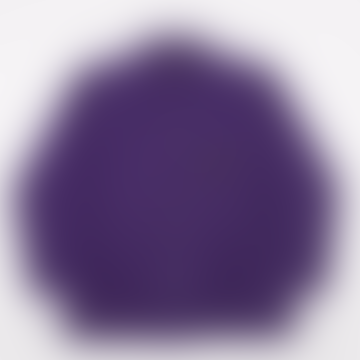 Purple Hickory Decade Jacket