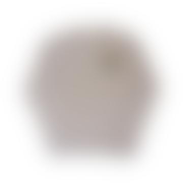 Original Logo Sweatshirt Grey Marl