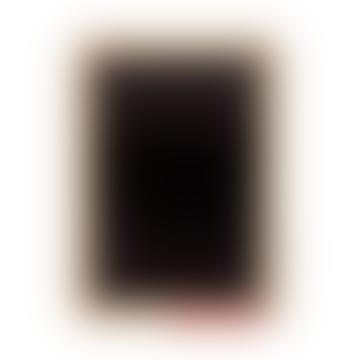 Bloomingville Blackboard 22x16cm with wooden frame