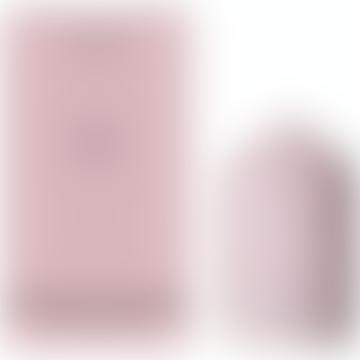 Modern Classics Perfume Mist Diffuser Pink