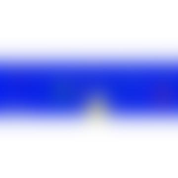 Trousselier Blue Little Prince Cylinder for Magic Lantern Night Light