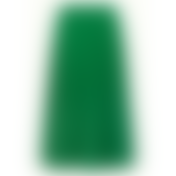 Very Green Juno Pablo Skirt
