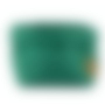 Uashmama Smaragd Large Paper Bag