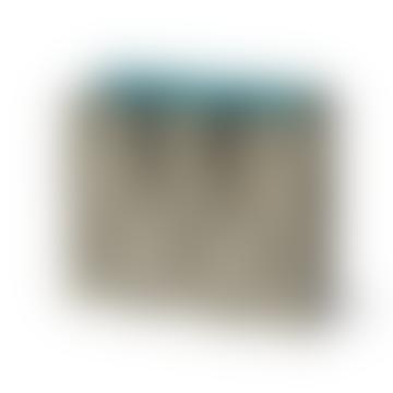 Kelly Hyatt Gramercy Bag Large