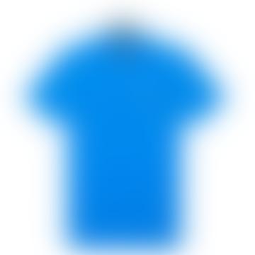 Azurro Classic Polo Shirt