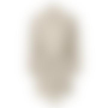Second Female Abbey Stone Long Sleeve Ariana Coat