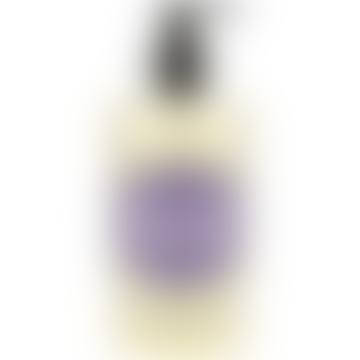 500ml Lavender Luxury Hand Wash