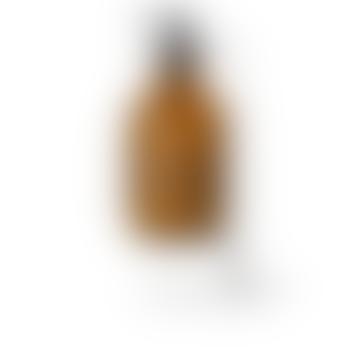 Bottle Wall Holder 1 St