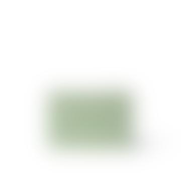 Artisanal Soap Olive Ylang Ylang R 1 100 Gr
