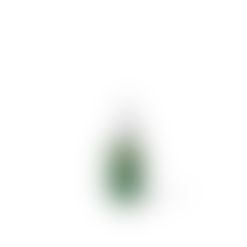 Quandong Green Booster Serum 30 Ml
