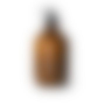 Bladderwrack Pumpkin Body Balm 500 Ml