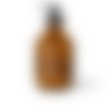Bladderwrack Buckthorn Body Cleanser 300 Ml