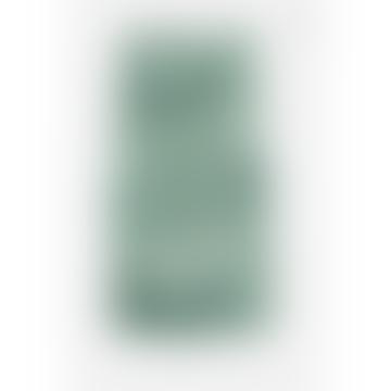 Mineral Jupe Walker Midi Skirt