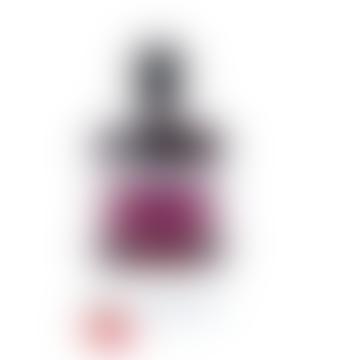 25cl Raspberry Aroma Vinegar