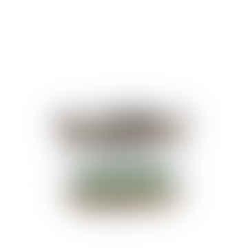 Green Basil Spread