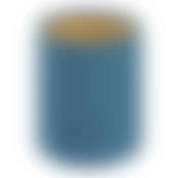 Petrol Lampenschirm, Ø28 x H35,5 cm